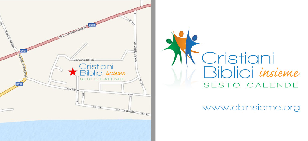 CBI Map