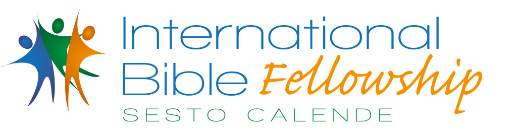 International Bible Fellowship logo