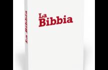 UNA BIBBIA GRATIS