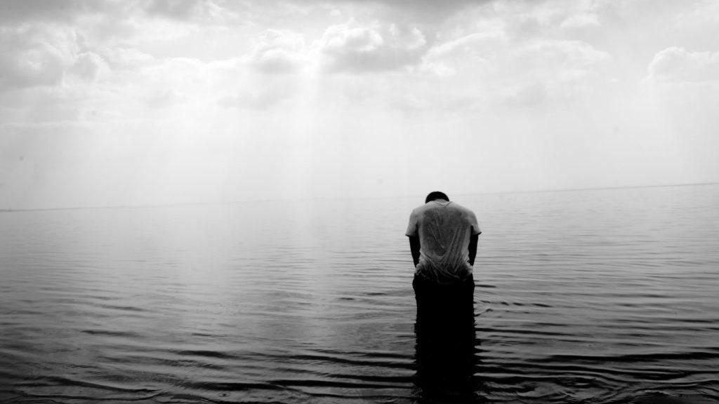 La Sofferenza—Perché io? Dov'è Dio in tutto questo? (Terzo Messaggio)